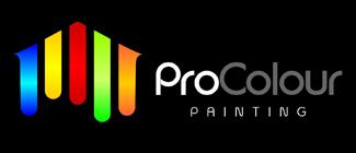 ProColour Painting