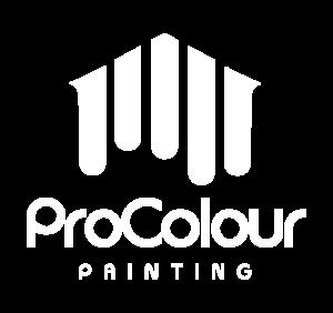 procolour-transparent-logo